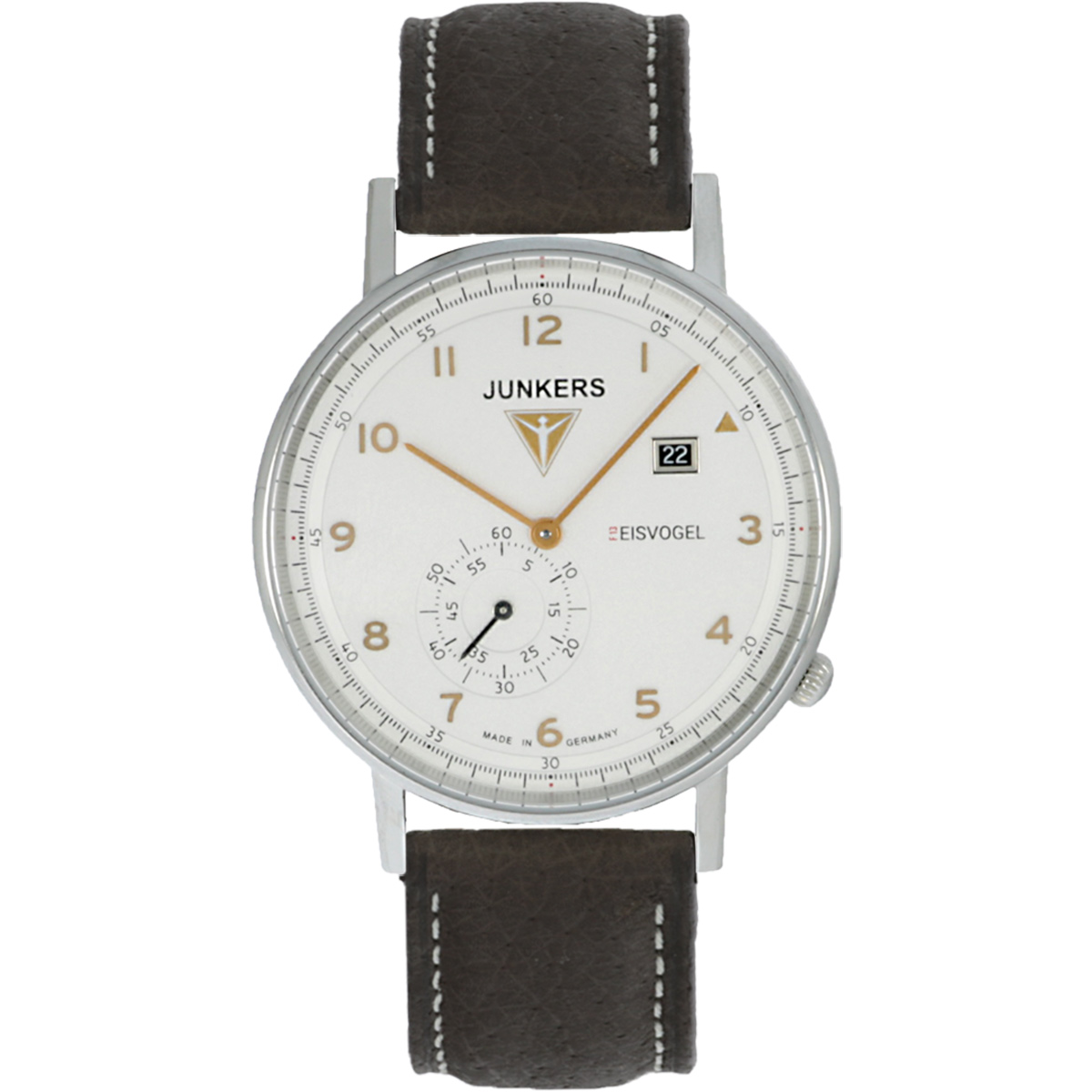 junkers_6730-4