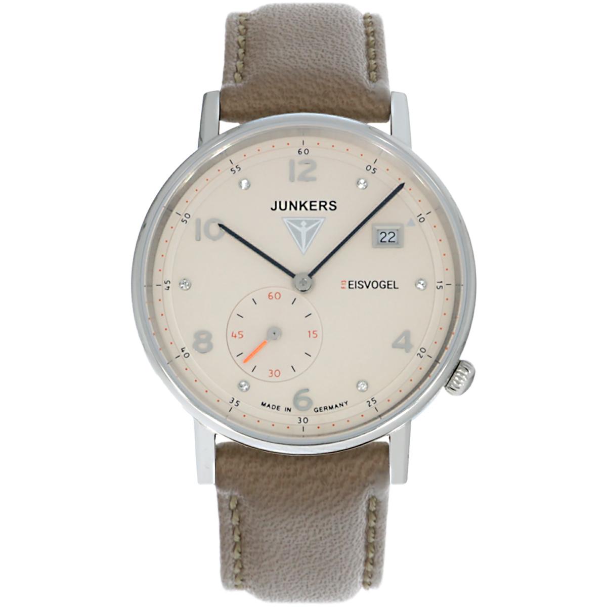 junkers_6731-4